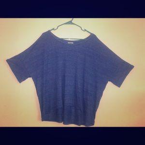 💙old navy top!!💙